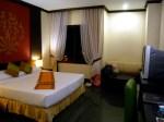 ห้องนอนห้องแรกที่ตาก 700 บาทเท่านั้น